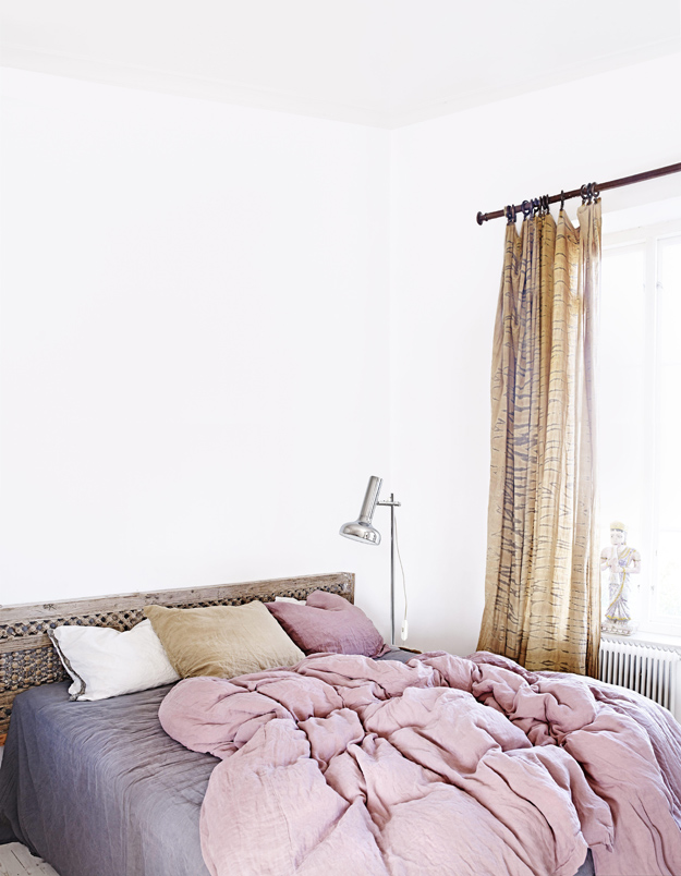 The-home-of-stylist-Marie-Olsson-Nylander_12