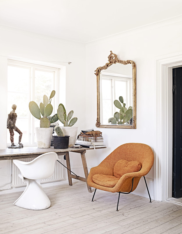 The-home-of-stylist-Marie-Olsson-Nylander_3