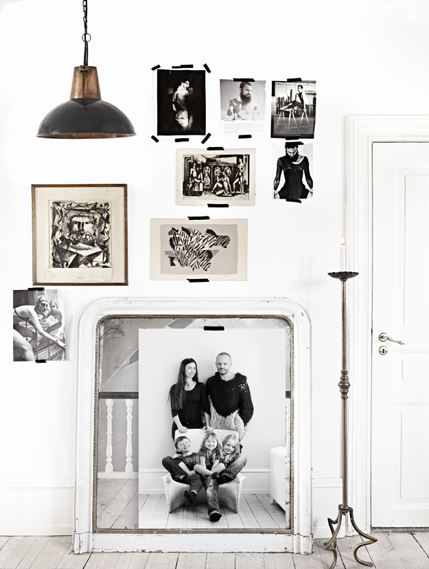 The-home-of-stylist-Marie-Olsson-Nylander_9