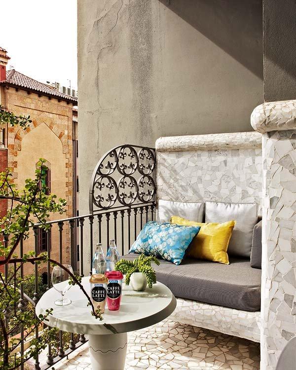 una-terraza-para-descansaar-al-ire-libre_ampliacion