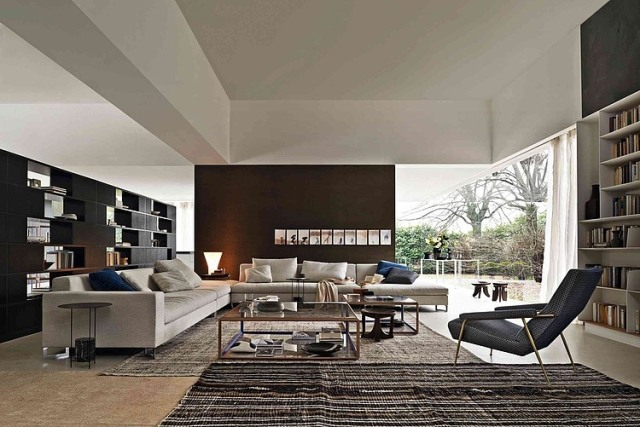013-glass-house-molteni
