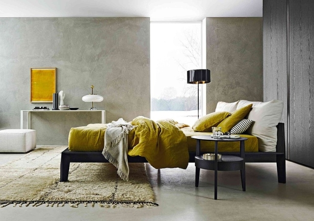 022-glass-house-molteni