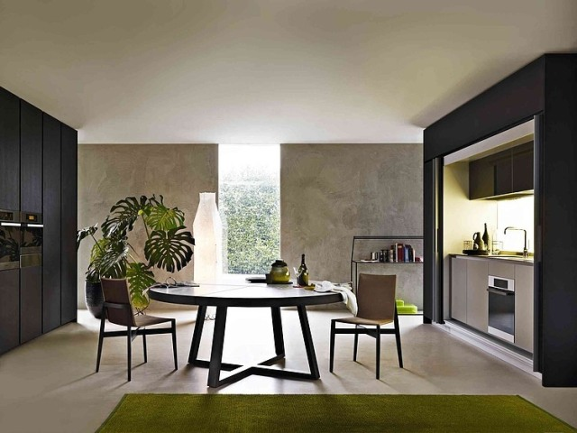 026-glass-house-molteni