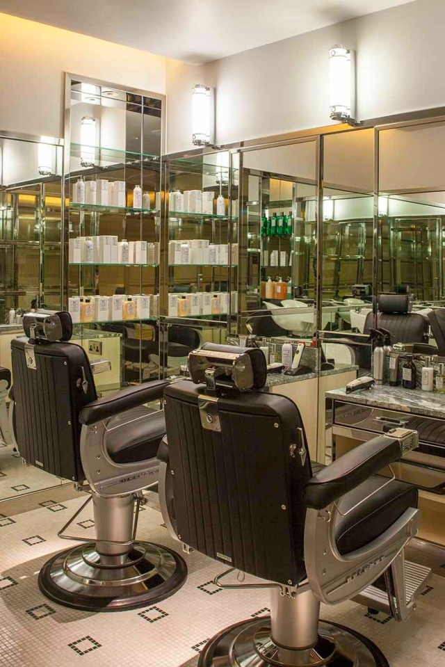 8299-the-beaumont-spa-salon