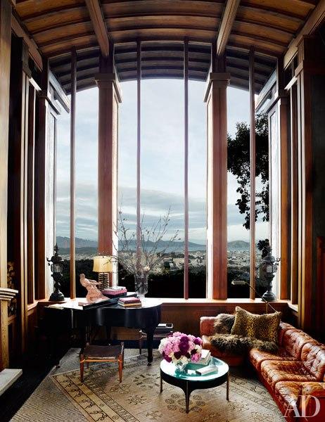 item1.rendition.slideshowVertical.ken-fulk-san-francisco-home-02-great-room