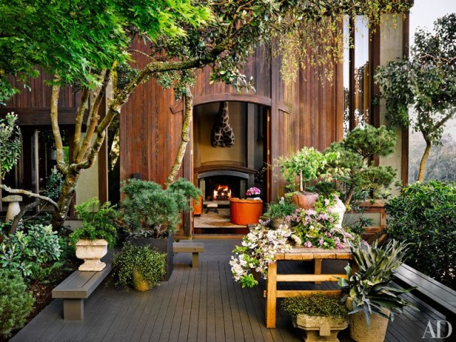 item14.rendition.slideshowVertical.ken-fulk-san-francisco-home-07-outdoor-garden-terrace