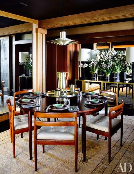 item3.rendition.slideshowVertical.ken-fulk-san-francisco-home-06-dining-area