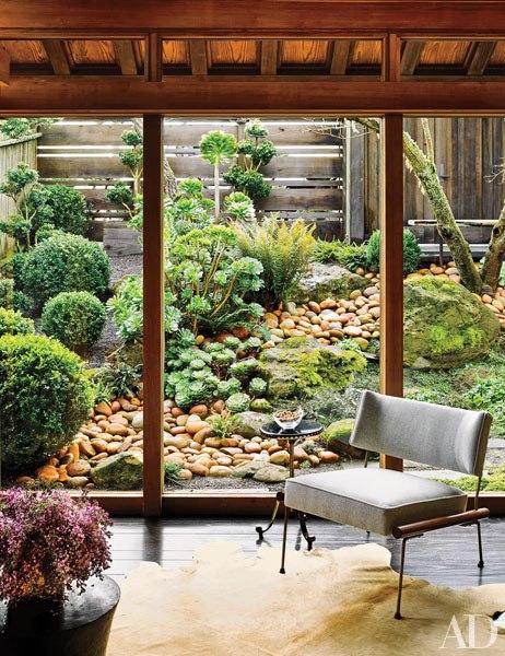 item9.rendition.slideshowVertical.ken-fulk-san-francisco-home-14-office-garden-view