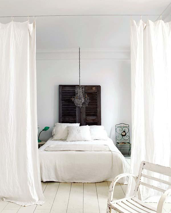 Old Apartment: Um Sonho Em Madrid « Nuno Almeida