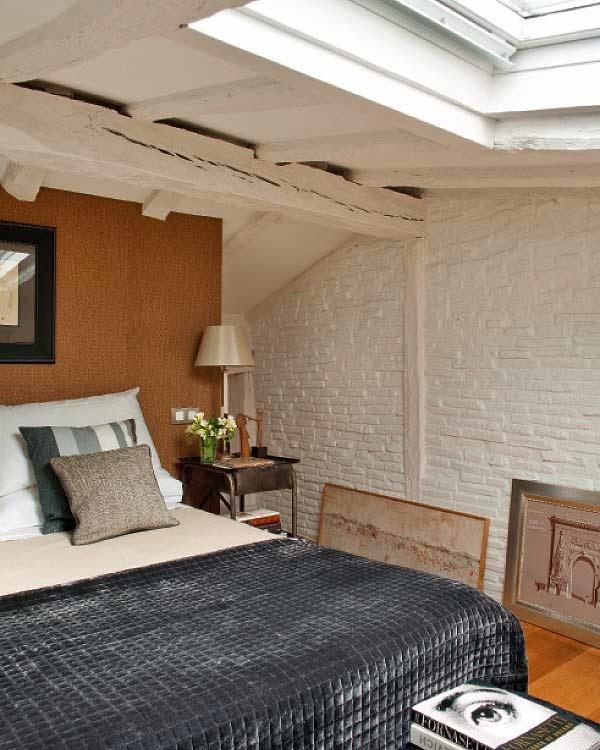 schlafzimmergestaltung-larrinaga-sc