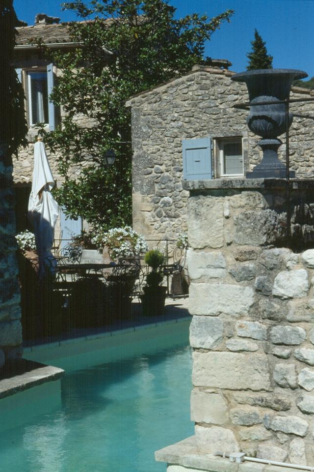 2295_477_La-Bastide-de-Marie-2