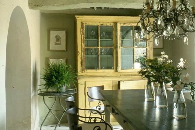 2567_051_lieux-villa-13