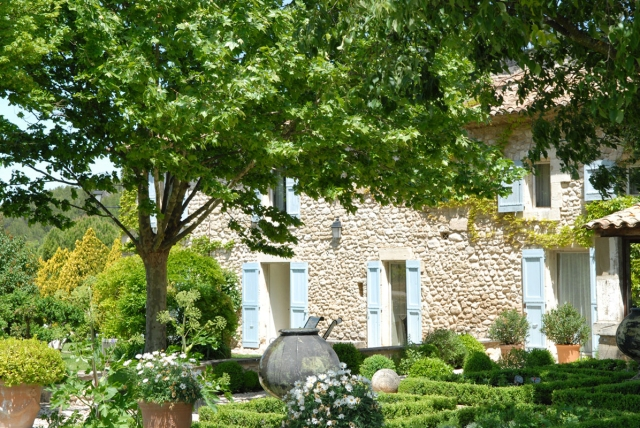 484_665_La-Bastide-de-Marie-11