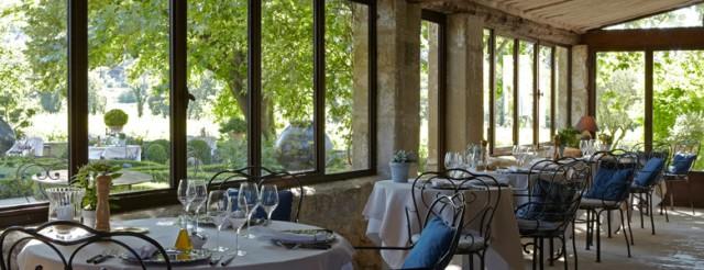 5083_280_Restaurant-veranda-La-Bastide-de-Marie