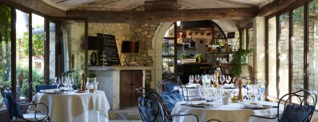 5084_283_Restaurant-salle-La-Bastide-de-Marie