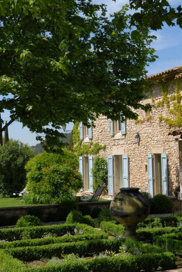 519_071_La-Bastide-de-Marie-11