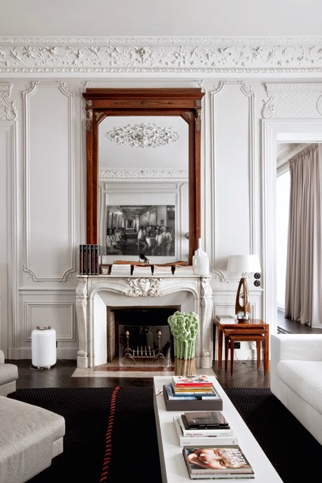 casa-parigi-double-g-paris-2014-habituallychic-001