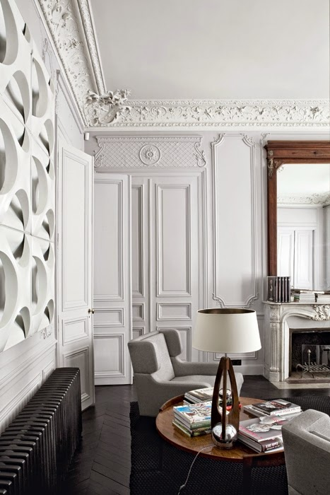 casa-parigi-double-g-paris-2014-habituallychic-002
