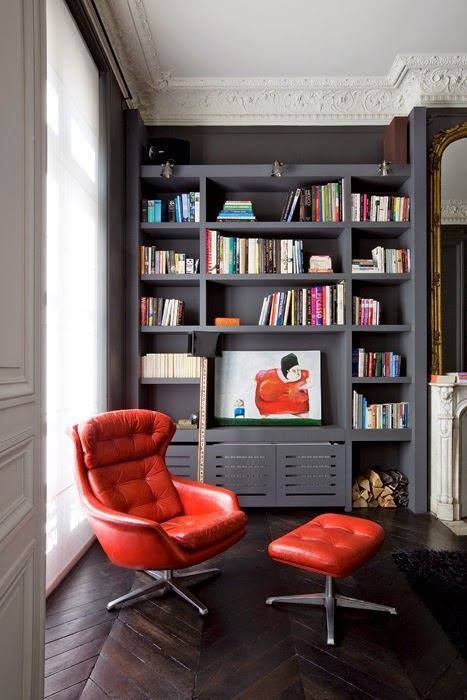 casa-parigi-double-g-paris-2014-habituallychic-004
