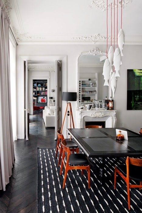 casa-parigi-double-g-paris-2014-habituallychic-005