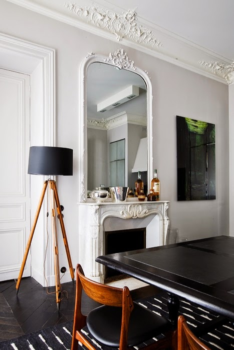 casa-parigi-double-g-paris-2014-habituallychic-006
