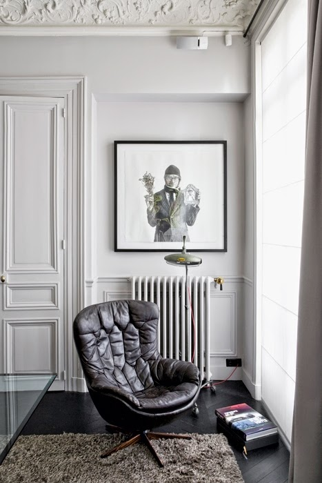casa-parigi-double-g-paris-2014-habituallychic-008