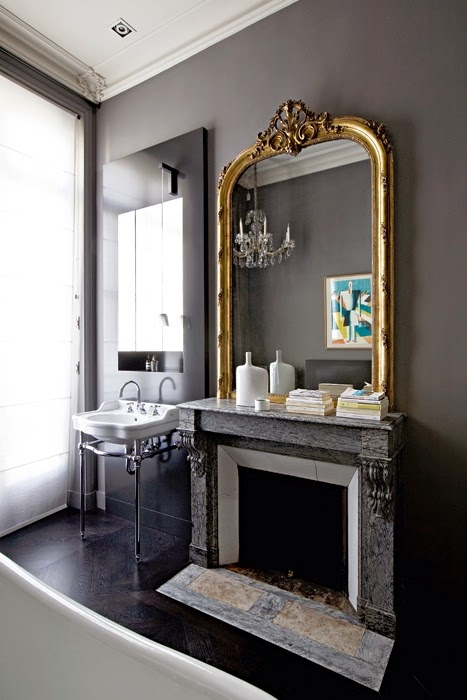 casa-parigi-double-g-paris-2014-habituallychic-012