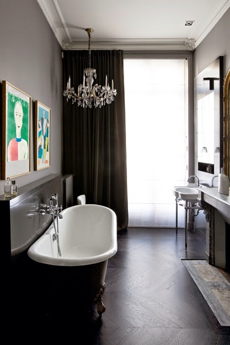 casa-parigi-double-g-paris-2014-habituallychic-013