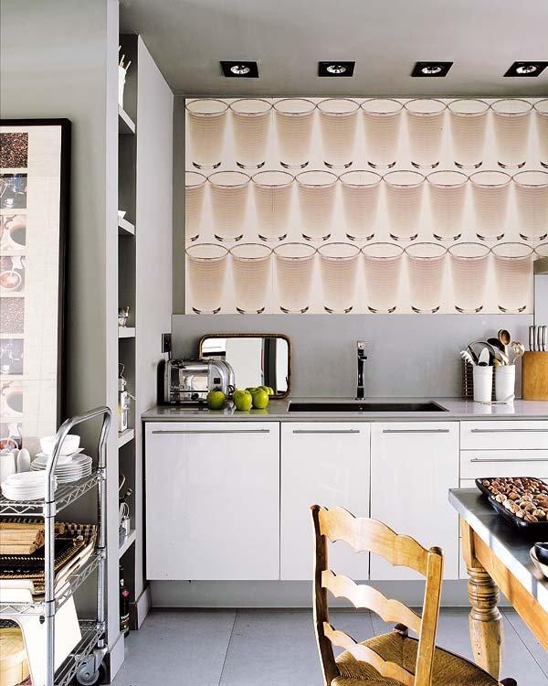 cocina-en-gris-y-blanco_ampliacion