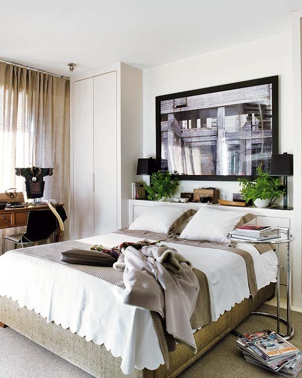 elegancia-en-el-dormitorio_ampliacion