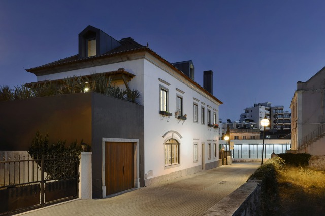 House-In-Estoril_26