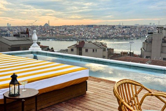 soho-house-istanbul-05-960x640