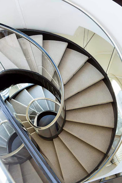 Swartz_Staircase-0009