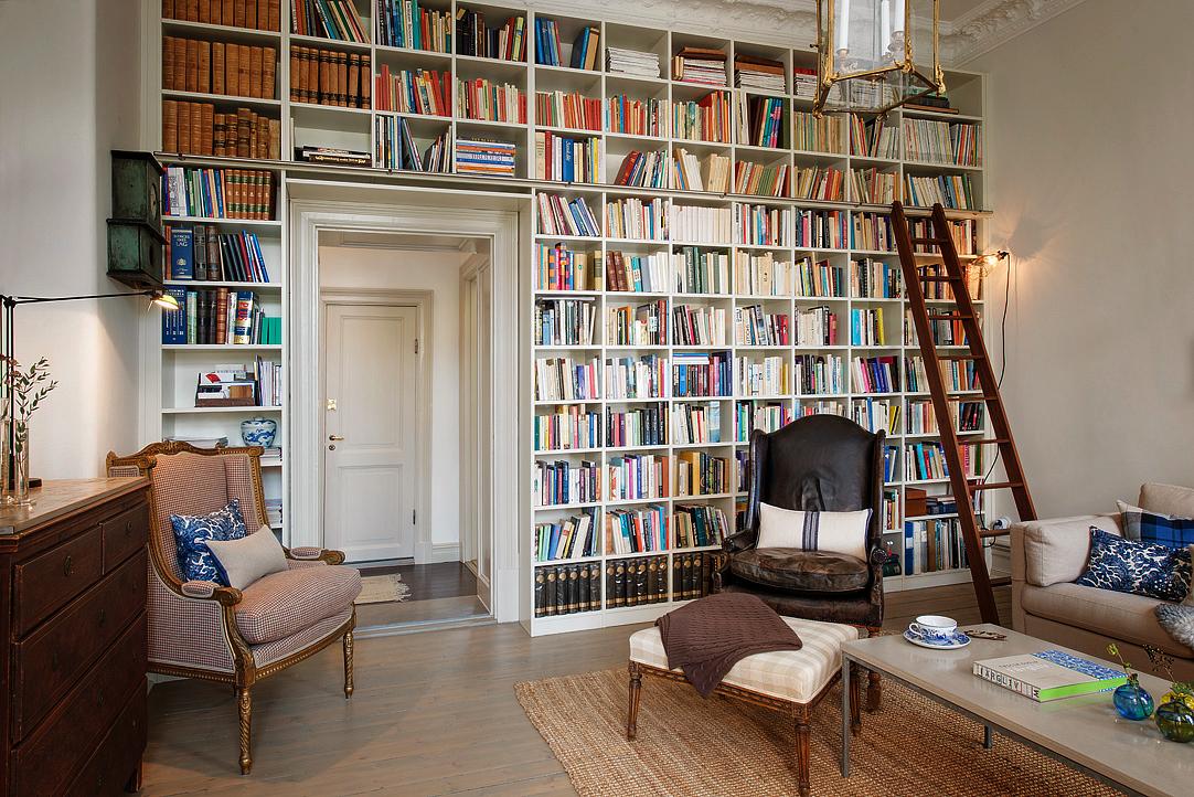 decora 231 227 o aristocr 225 tica 171 nuno almeida tour floor decor emily henderson exceptional floor and