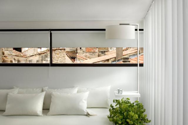 76043_l-hotel-particulier-arles_