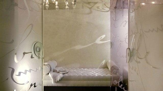 arles-lhotel-particulier-300266_1000_560