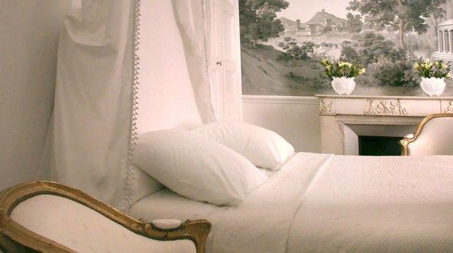 arles-lhotel-particulier-300270_1000_560
