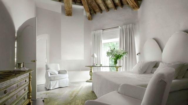 arles-lhotel-particulier-367395_1000_560