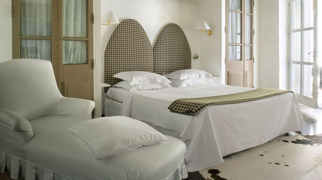 arles-lhotel-particulier-367397_1000_560