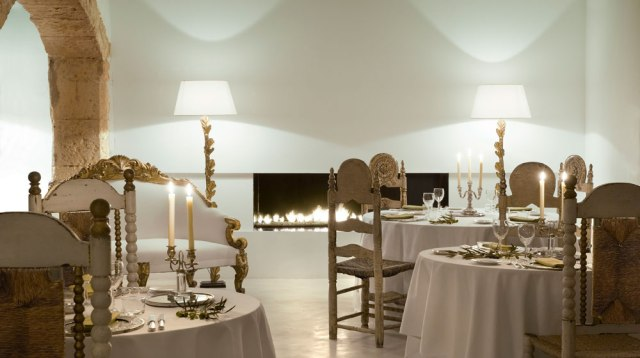 arles-lhotel-particulier-367402_1000_560