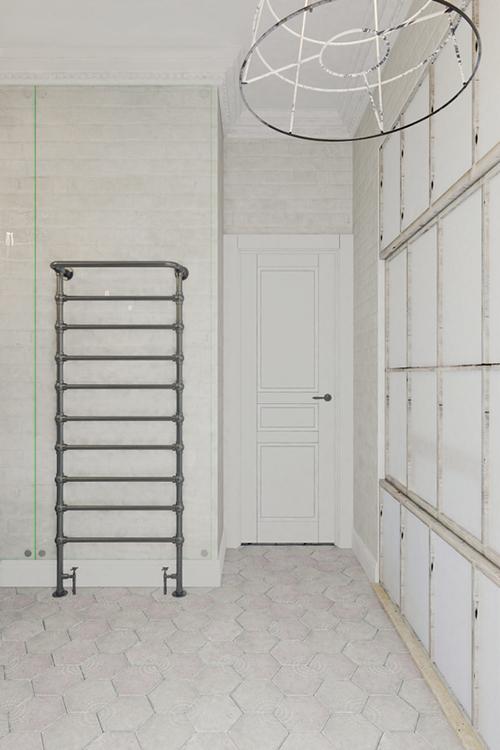 baño-apartamento-pequeño-praga-interiorismo-decoracion-industrial
