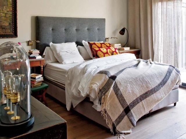 elegancia-soft-en-el-dormitorio_ampliacion