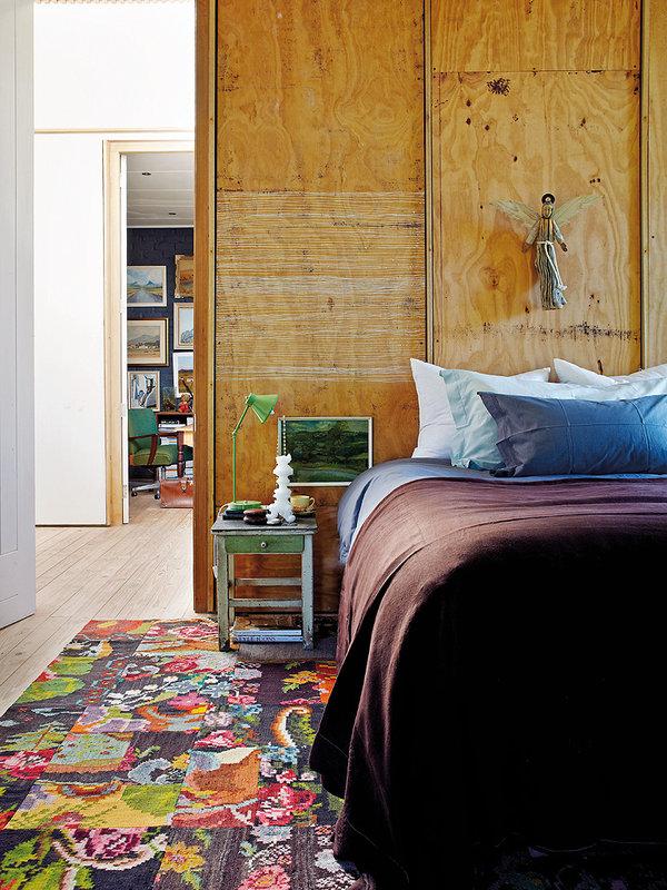 en-el-dormitorio_ampliacion