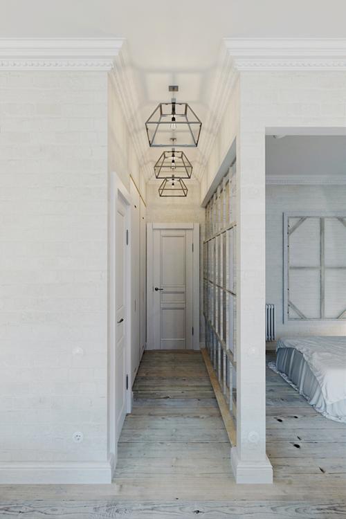 entrada-apartamento-pequeño-praga-estilo-industrial-decoracion