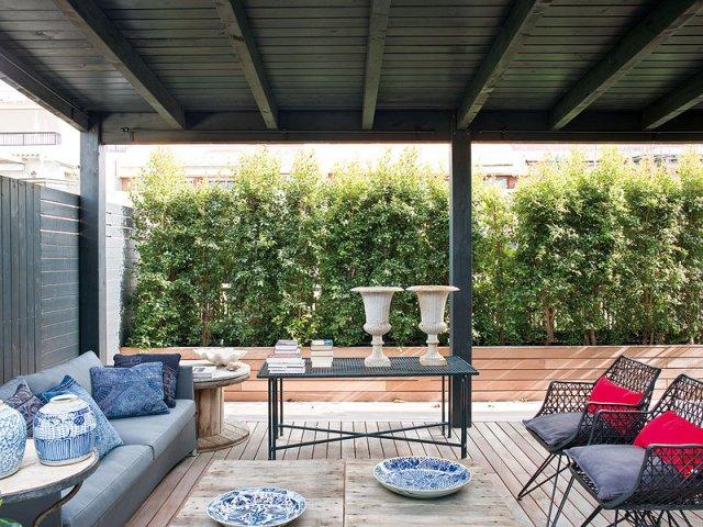 la-terraza-del-atico-!disfrute-outdoor_ampliacion
