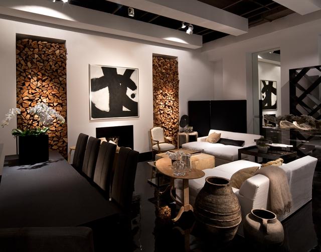 md-home-nyc-showroom_001