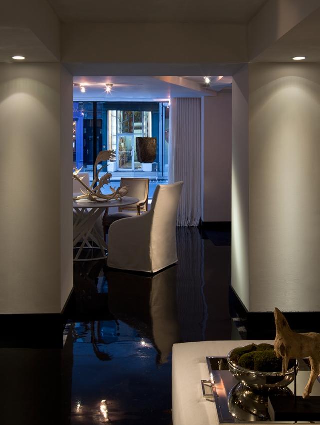 md-home-nyc-showroom_006