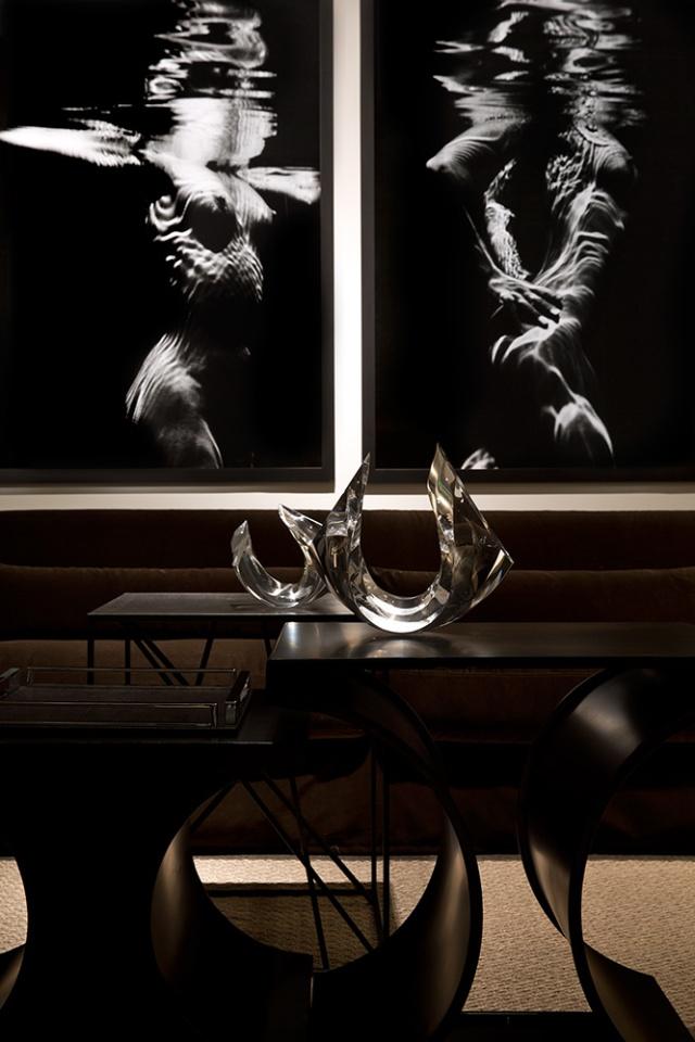 md-home-nyc-showroom_011