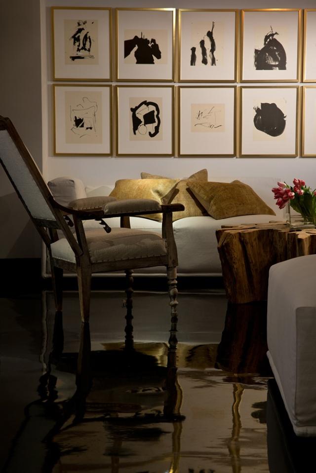 md-home-nyc-showroom_013