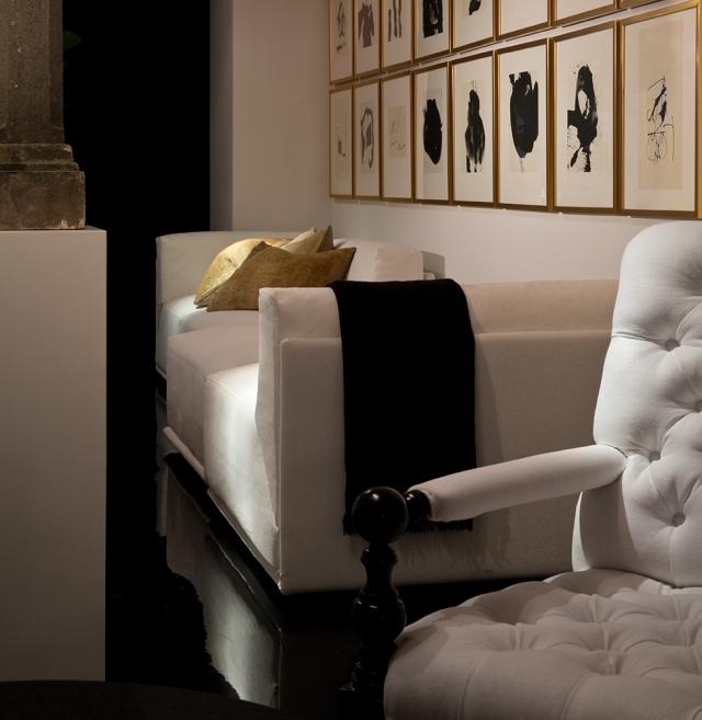 md-home-nyc-showroom_014